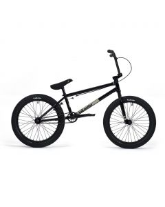 Tall Order Flair Bike 2019 BMX Bike