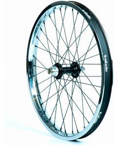 Tall Order Dynamics Front Wheel