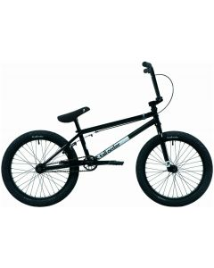 Tall Order Flair 20-Inch 2021 BMX Bike