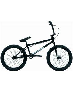 Tall Order Flair 20-Inch 2021 BMX Bike