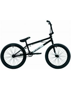 Tall Order Flair Park 20-Inch 2021 BMX Bike