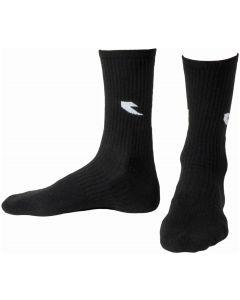Tall Order Logo Socks