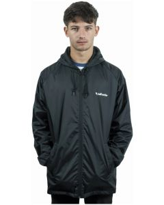 Tall Order New World Order V2 Jacket