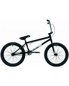 Tall Order Pro 20-Inch 2021 BMX Bike