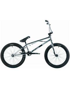 Tall Order Pro Park 20-Inch 2021 BMX Bike