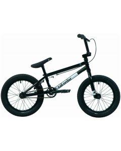 Tall Order Ramp 16-Inch 2021 BMX Bike