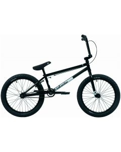 Tall Order Ramp Large 20-Inch 2021 BMX Bike
