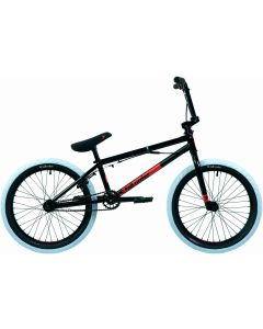 Tall Order Ramp Medium 20-Inch 2021 BMX Bike