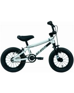 Tall Order Small Order 12-Inch 2021 BMX Bike