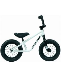 Tall Order Small Order 12-Inch 2021 BMX Balance Bike