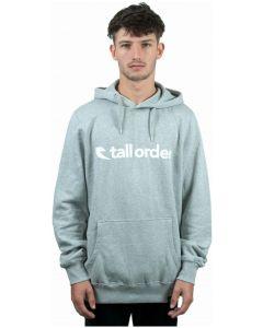 Tall Order Totem Hoodie