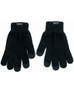 Tall Order Touch Screen Gloves
