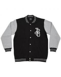 The Trip TRPD Varsity Jacket