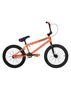 Subrosa Tiro 18-inch 2019 BMX Bike