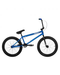 Subrosa Tiro 2019 BMX Bike