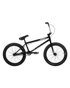 Subrosa Tiro XL 2019 BMX Bike