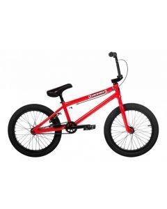 Subrosa Tiro 18-Inch 2020 BMX Bike
