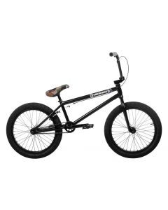 Subrosa Tiro XL 2020 BMX Bike