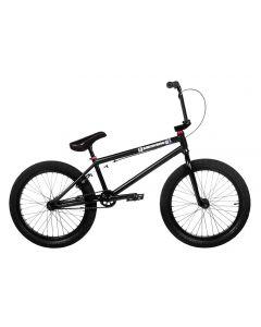 Subrosa Tiro 2020 BMX Bike