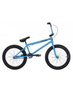 Subrosa Tiro 2018 BMX Bike