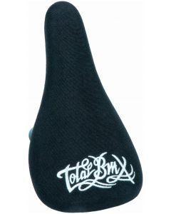TotalBMX Logo Slim Combo Seat