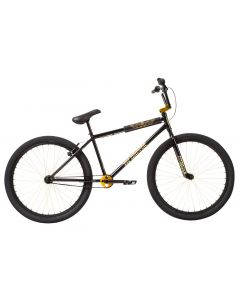 Fit Tripper 26-Inch 2020 Bike