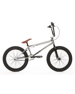 Fit TRL 2018 BMX Bike