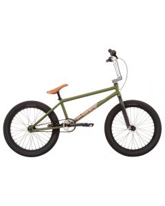 Fit TRL XL 2020 BMX Bike