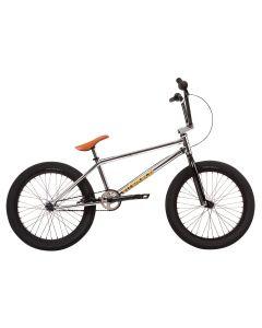 Fit TRL 2020 BMX Bike