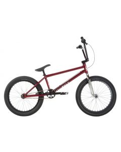 Fit TRL 2019 BMX Bike