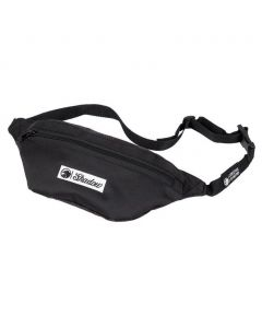 Shadow Sling Pack