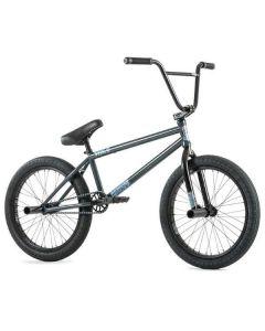 Fiend Embryo Type B 2017 BMX Bike