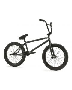 Fiend Embryo Type B 2019 BMX Bike