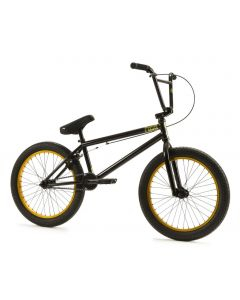 Fiend Embryo Type O 2019 BMX Bike