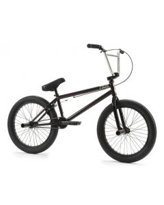 Fiend Embryo Type O+ 2019 BMX Bike