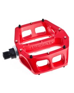DMR V8 Original Pedals