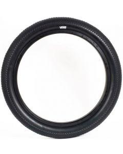 Cult Vans 26-Inch Wire Tyre