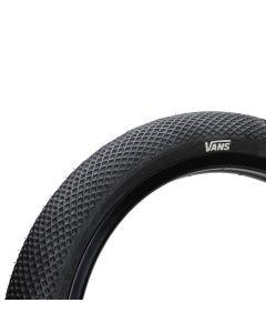 Cult Vans 29-Inch Tyre