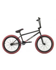 Fit VHS 2018 BMX Bike