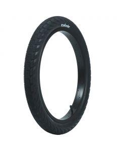"""Tall Order Wallride 2.35"""" Tyre"""