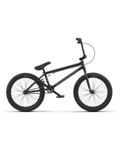 WeThePeople Arcade 2018 BMX Bike