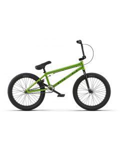 WeThePeople Curse 20-inch 2018 BMX Bike