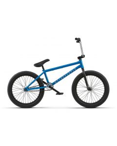 WeThePeople Justice 2018 BMX Bike