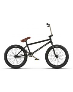 WeThePeople Trust 2018 BMX Bike