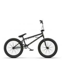 WeThePeople Versus 2018 BMX Bike