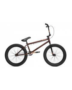 Kink Whip 2018 BMX Bike
