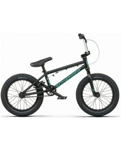 Wethepeople Seed 16-Inch 2021 BMX Bike