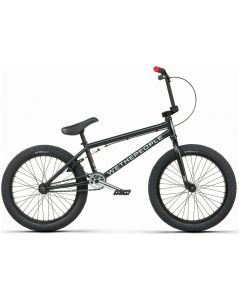 Wethepeople CRS FC 2021 BMX Bike