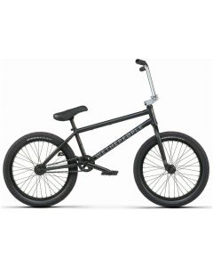 Wethepeople Trust CS 2021 BMX Bike