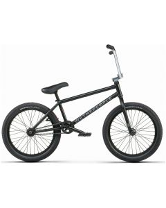 Wethepeople Trust FC 2021 BMX Bike
